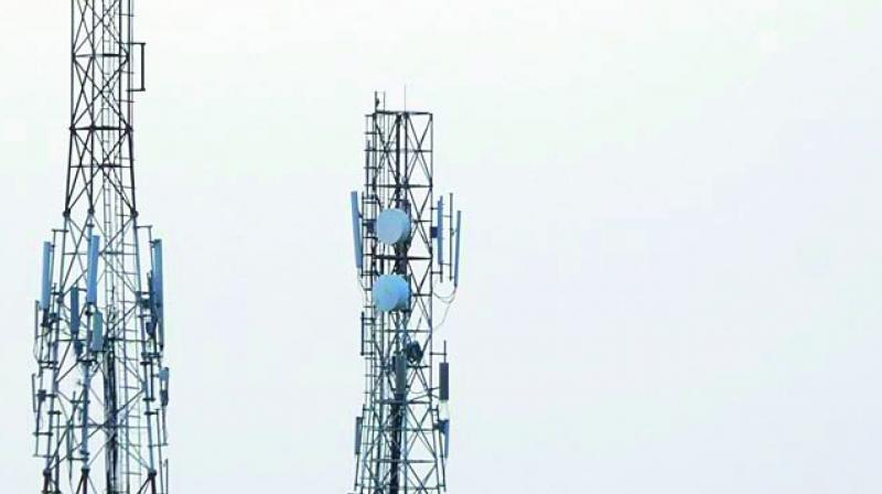 RCom said it has already filed an application with the National Company Law Tribunal (NCLT), Mumbai Bench, for approval of the said scheme of arrangement. (Photo: DC)