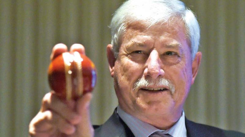 Image result for richard hadlee