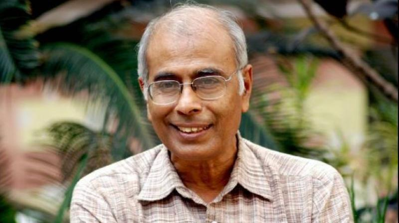 The CBI has a strong theory that killings of journalist Gauri Lankesh, Govind Pansare, MM Kalburgi and Narendra Dabholkar could be linked as modus operandi and ammunition used in the murders is similar. (Photo: PTI)