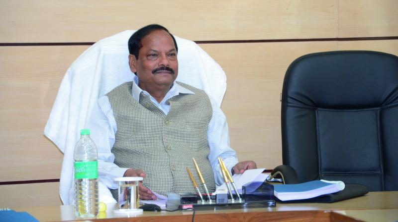 Jharkhand Chief Minister Raghubar Das on Tuesday ordered a fresh probe into the death of the 11-year-old Simdega girl after local activists alleged that she died of starvation. (Photo: File)