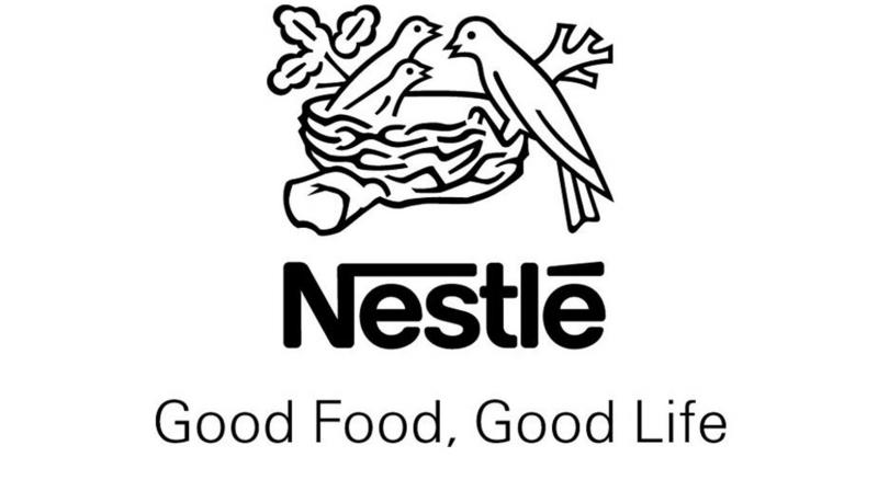 The improvement meant Nestle beat forecasts for 3.5 percent quarterly growth in a Reuters poll and was also better than the 2.9 percent growth reported by peer Unilever last month. (Photo: File)