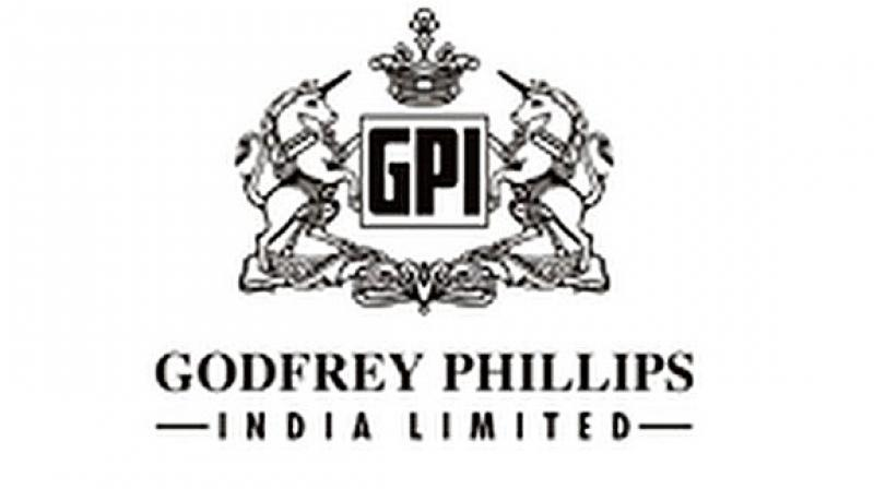 """""""The suggestion of alleged violation of FDI laws of India is completely misconceived and misplaced,"""" Godfrey Phillips India said in a regulatory filing."""