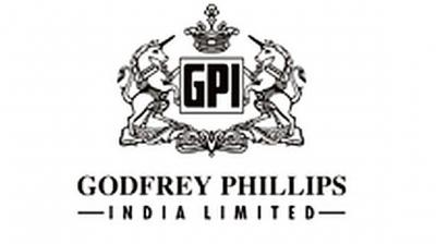 The company had posted a consolidated profit of Rs 57.31 crore in the year-ago period.
