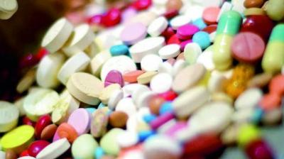 Drug firms facing challenging times due to price control: Cipla