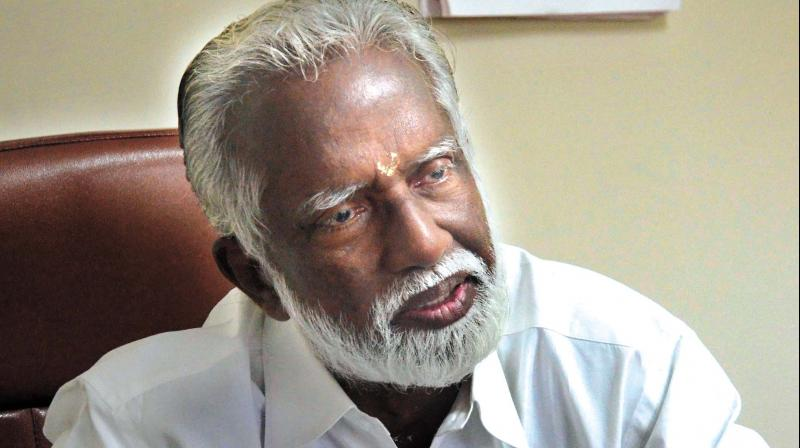 Image result for kummanam