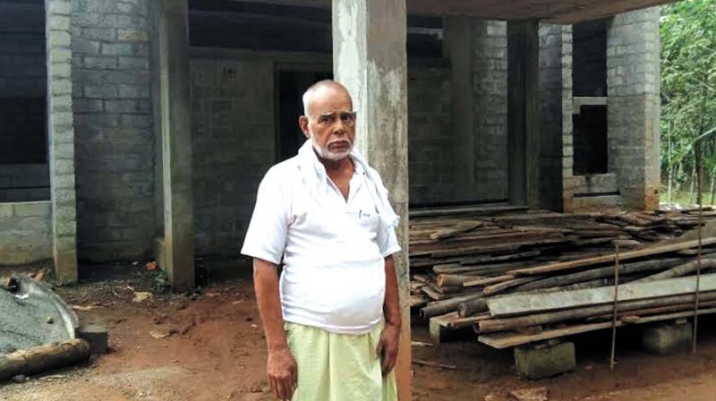 A.P. Bapu Haji