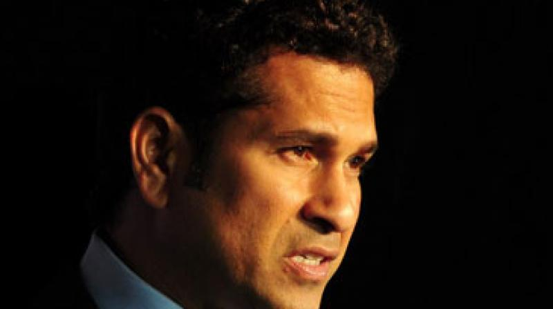 Indian cricket icon says former Proteas skipper Hansie Cronje troubled him most. (Photo: AFP)