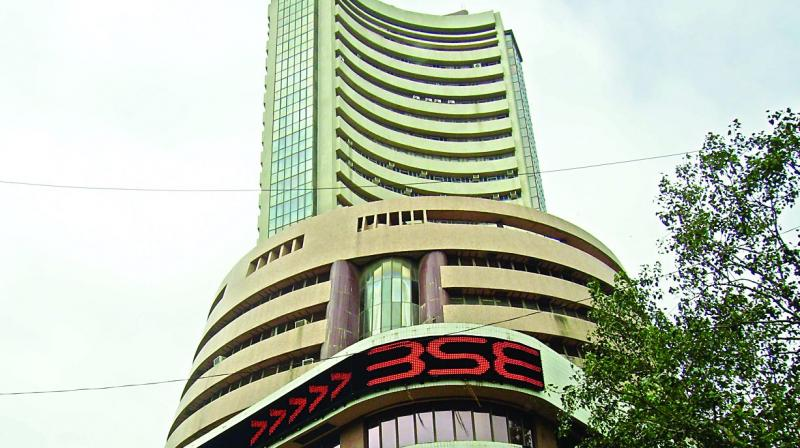 The Largest pledge creation transaction was executed by Tata Sons Ltd pledging 1.70 crore shares on January 22, 2016 to state owned LIC.