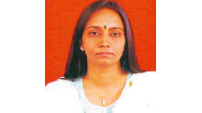 Neelamani N. Raju