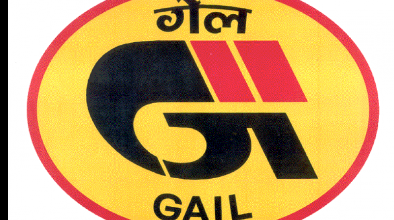 GAIL India's biggest gas transporter, has deals to buy 5.8 million tonnes of US LNG per annum for 20 years.
