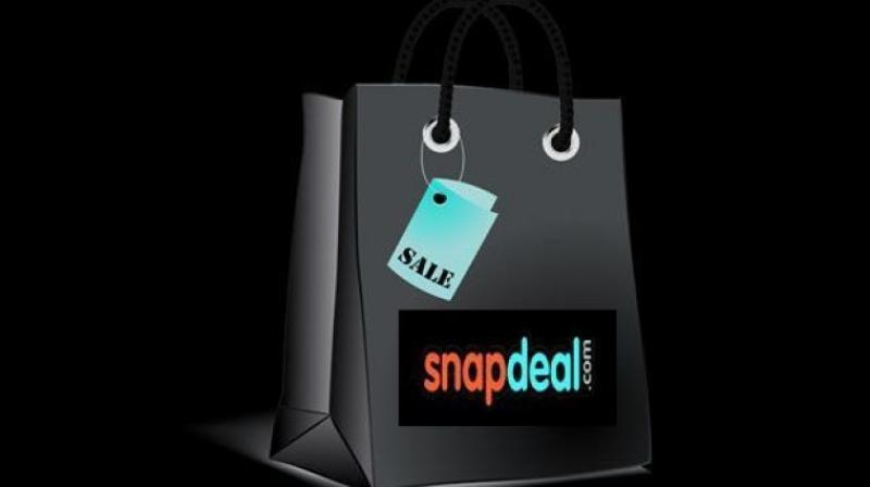 As of June 30, more than 92 per cent of Snapdeal sellers (by value) had registered their GST number with Snapdeal.