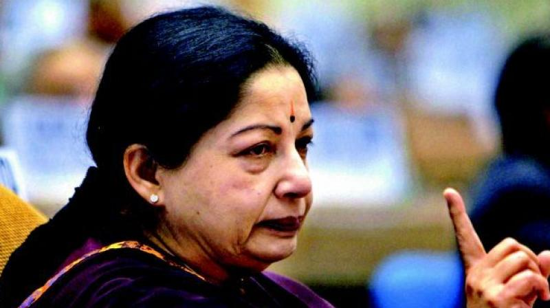 The petition is expected to be taken up for hearing on Tuesday. (Photo: PTI)