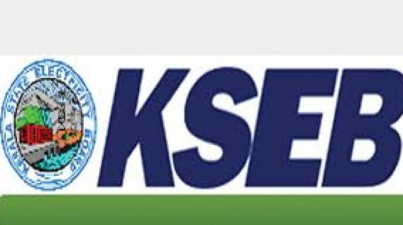 Kseb fails to report 560 vacancies to psc kerala state electricity board thecheapjerseys Choice Image