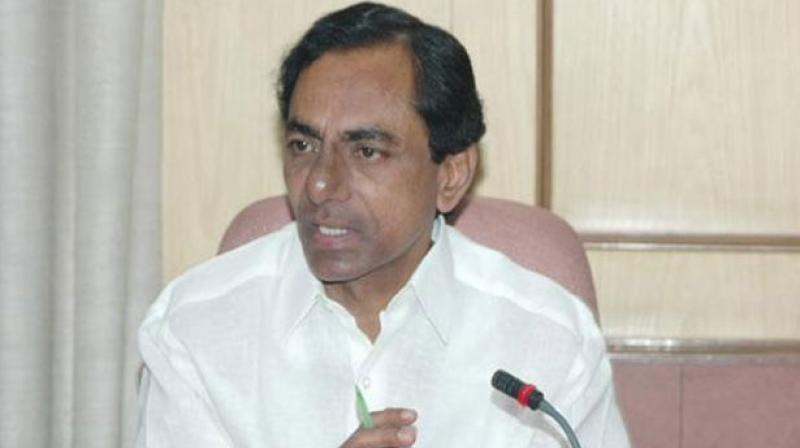 Image result for KCR pti