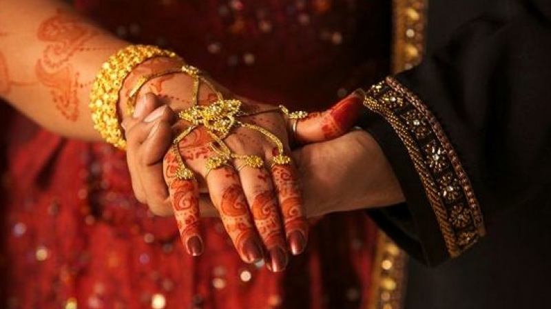 Most matrimonial sites can be hacked