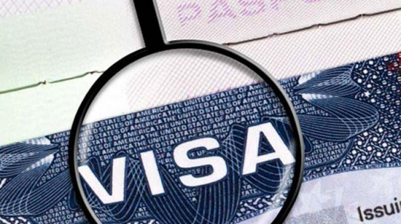 The e-visa facility was introduced at the Trivandrum International Airport in 2013 and subsequently at Kochi and Kozhikode.