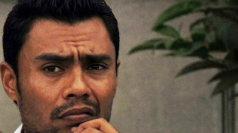 The Pakistan Cricket Board has rubbished claims by banned Test leg-spinner Danish Kaneria that he was discriminated against by the board because he is a Hindu. (Photo: AFP)