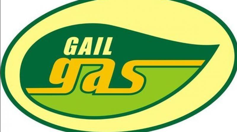 GAIL Gas