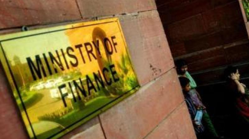 If the Cabinet agrees to the finance ministry's proposal, the Budget will be presented in January instead of the last working day of February.