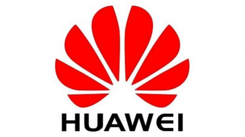 The research reveals that Huawei shipped nearly 21 million units this quarter, after being second to Oppo for the last two quarters. Despite boosting its market up to 55 per cent year-on-year, Oppo slipped to the second spot with just under 20 million units shipped.
