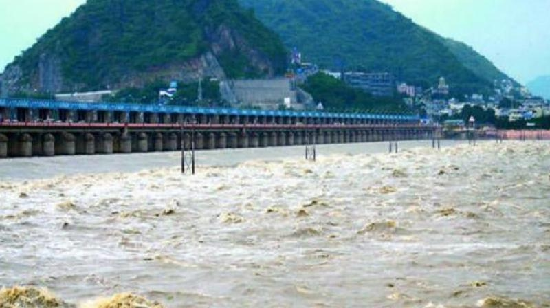 Out of the total number of major reservoirs, 37 major reservoirs have hydropower benefit with installed capacity of more than 60 MW. (Representational image)