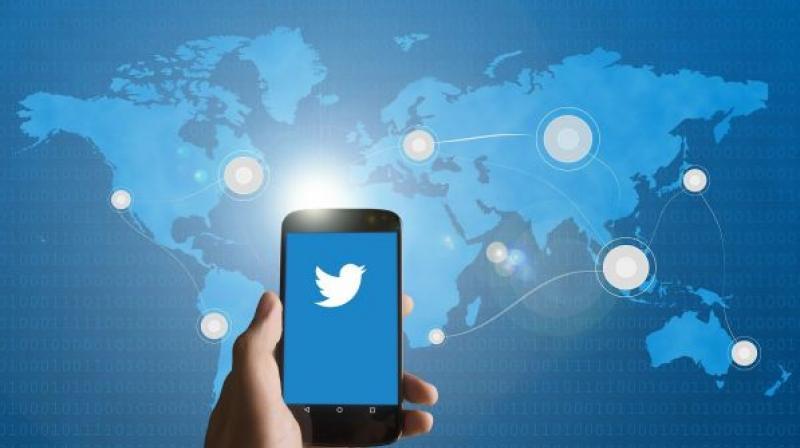 Twitter paid 2 1 crores under its 'HackerOne' programme in 2