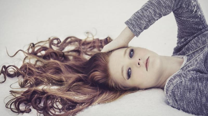 Relax because getting silky hair is no more a problem.