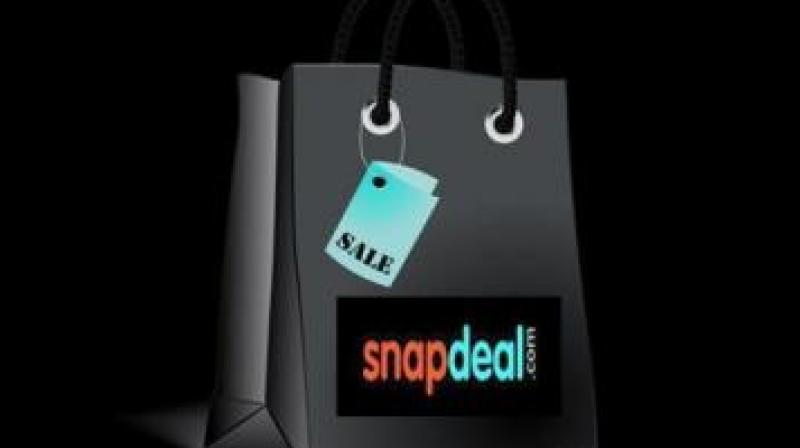 Snapdeal, a distant number three after Amazon and Flipkart, is trying to working on enhancing customer experience and improving margins amid competition in the e-commerce space.