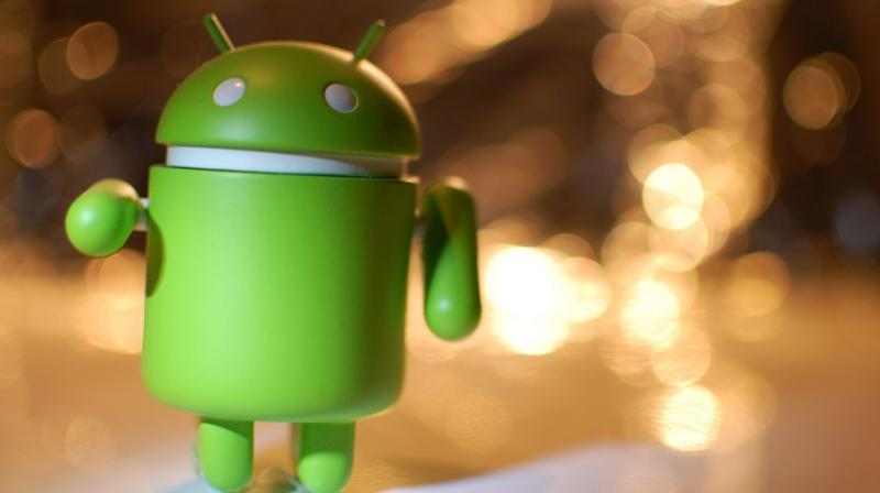5 things you're doing wrong on your Android device