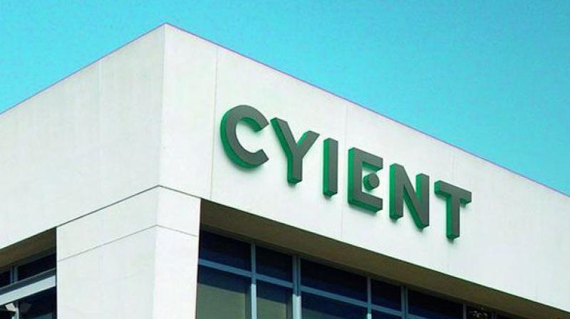 Cyient buys Belgium-based AnSem for $17 million