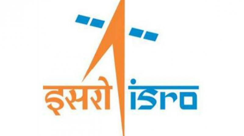 Satellites To Be Launches In One-Go By Indian Space Research Organization