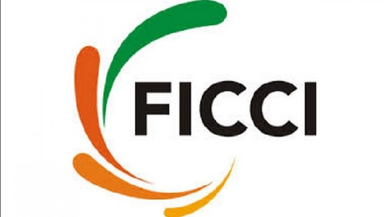 Ficci Calls For Free Trade Agreements With Eu And Uk