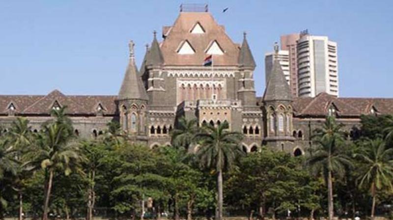 Bombay High Court (Photo: PTI)