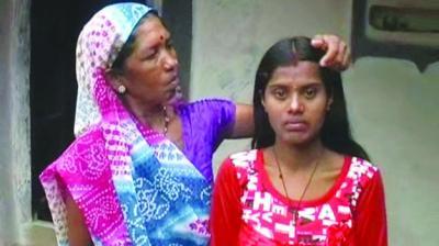 Chattisgarh girls