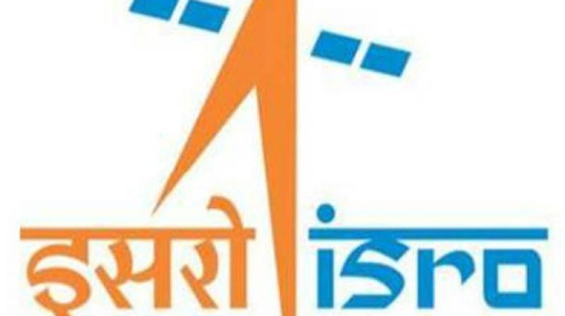 ISRO is seeking scientific proposals for Mars Orbiter Mission-2.