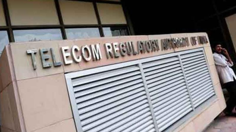 Trai had on August 5 issued a discussion paper to review IUC norms following a complaint by Cellular Operators Association of India against BSNL service that allowed its subscribers to make calls on mobile and landline through a mobile app.