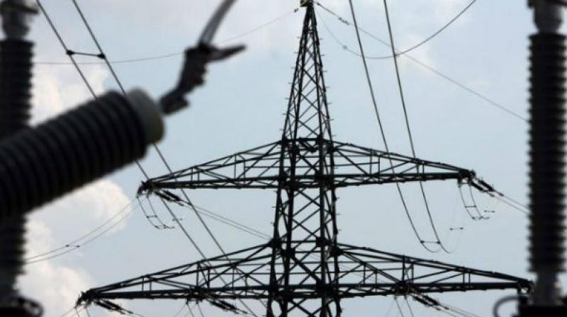 The ministry of power, GoI, is likely to declare about the ranking of power utilities and excellent performance of APEPDCL and State Ener-gy Conservation Mission (SECM) during the second week of December in New Delhi. (Representational image)