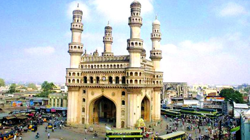 R K Hairstyles Hyderabad Telangana: No Telangana City In Centre's Smart List, AP Gets Two