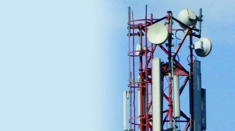 The government is working on creating a corpus of Rs 500 crore to fund 5G activity,