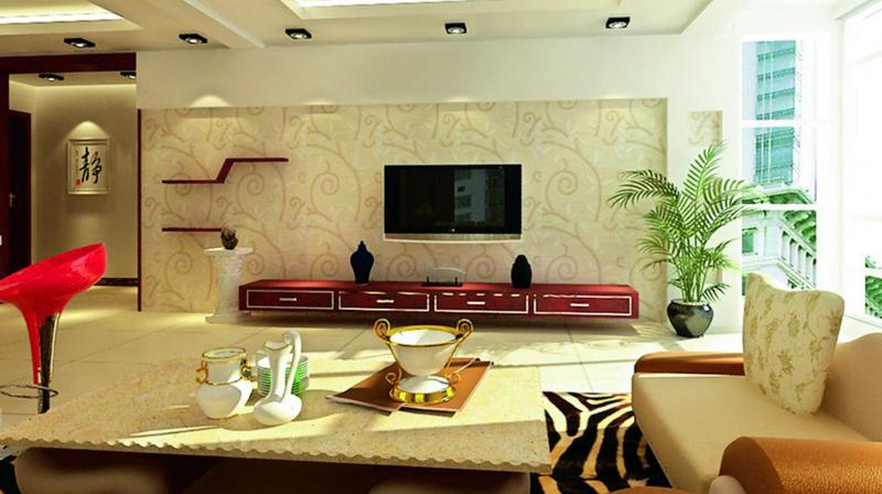 Sofa Placement In Living Room As Per Vastu