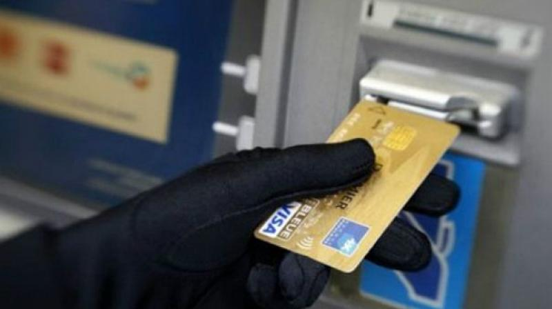 The finance ministry said there is no need to panic over the feared security breach that affected over 32 lakh cards.