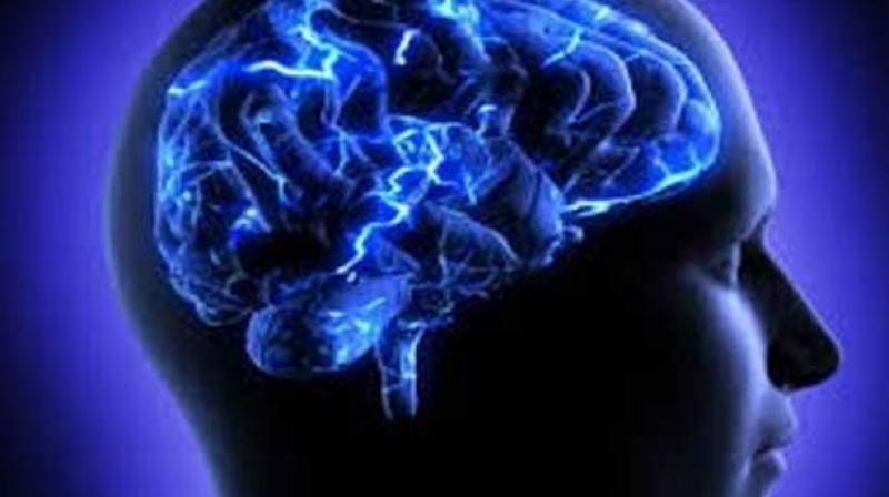 This is a clear, new neurogenetic disorder due to mutations in GPT2. (Representational Image)