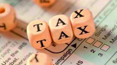According to the Budget documents, the proposed scheme covers past disputes of taxes which have got subsumed in GST.
