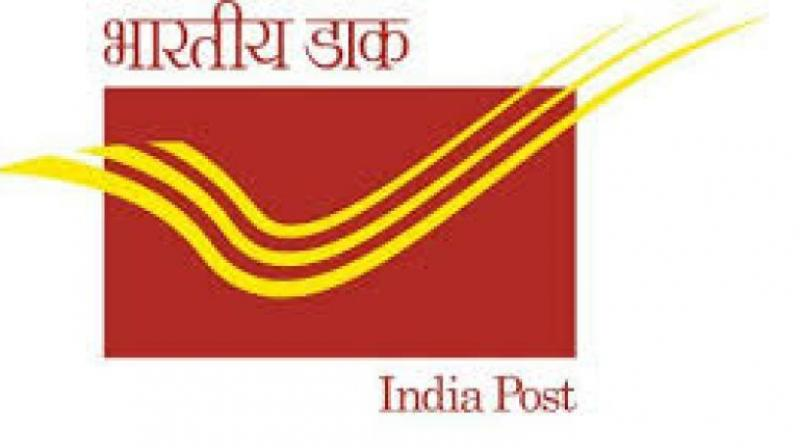 According to statistics, the revenue for India Post from the non-traditional sector was down to Rs 2,971.22 crore in the fiscal year 2018-19, while India Post had earned Rs 3,353.60 crore and Rs 3,419 crore in the years 2016-17 and 2017-18 respectively.