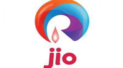 RJio, in April, had trailed the older operator and held the third spot with 31.48 crore subscribers and 27.08 market market share.