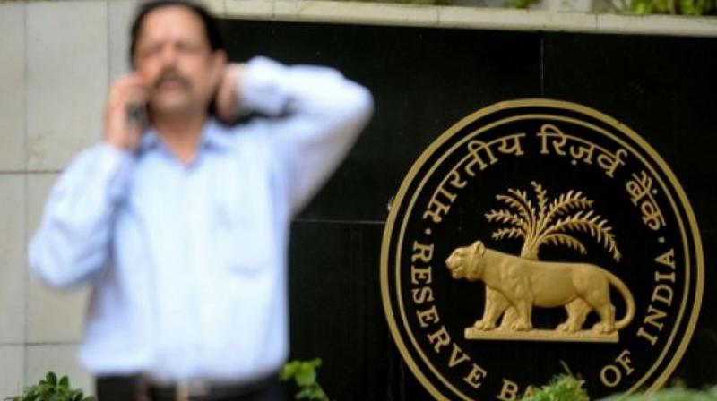 The RBI governor will have a casting vote once the countryshifts to the panel system for setting rates.