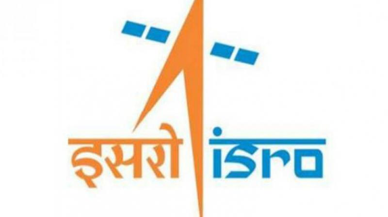 The Indian Space Research