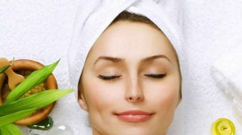 beauty tips for summer - Watch: Summer beauty tips for glowing skin