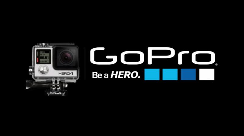GoPro recently launched a new camera model, the Hero5, as well as its first consumer drone, the Karma, and investors will focus on their reception among consumers over the upcoming US holiday shopping season.