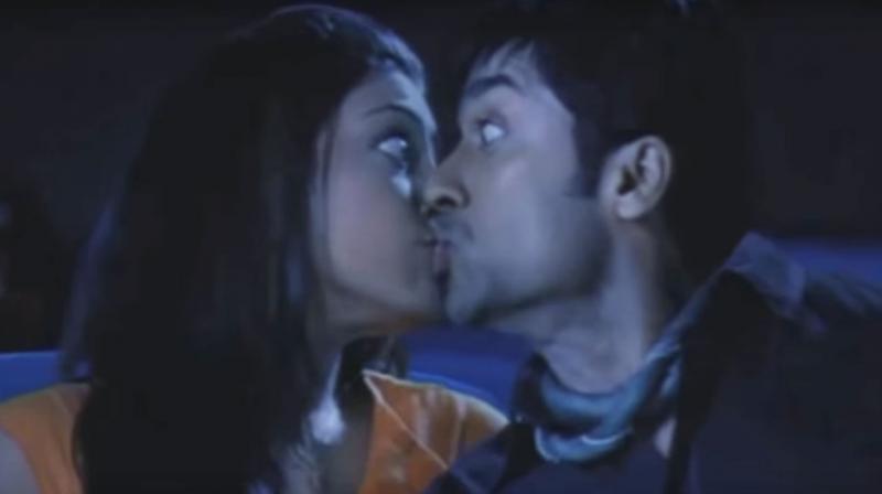 Shock download tamil movie